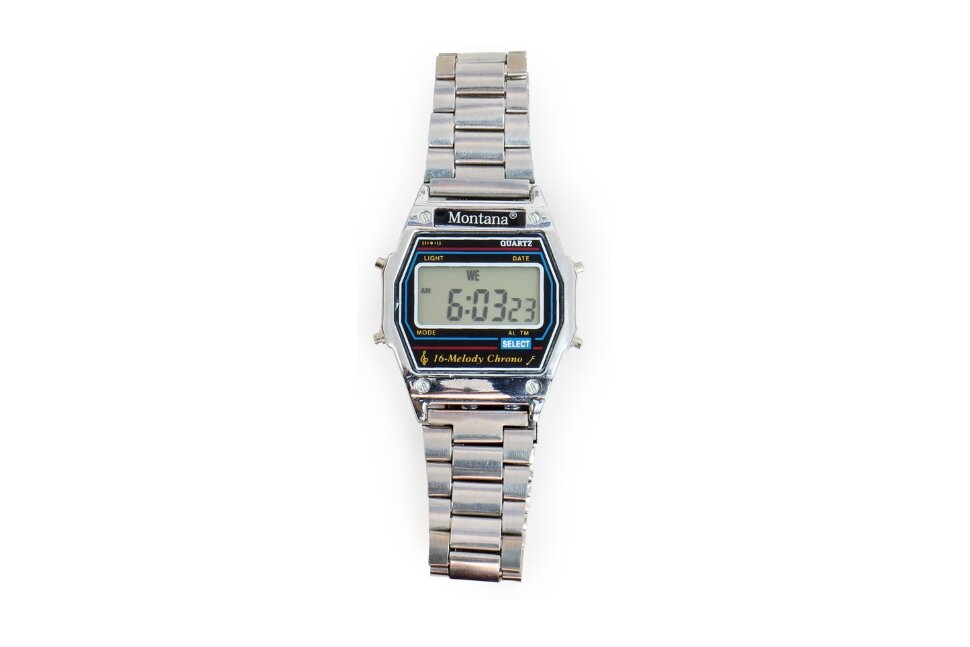 Montana часы где купить ручные часы мужские купить в ярославле