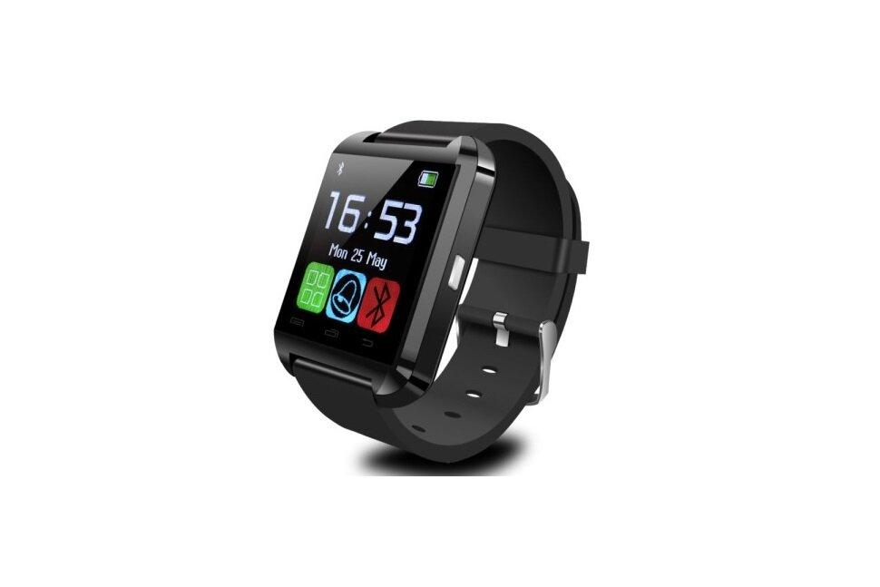 Часы smart watch u8 купить часы адидас женские купить